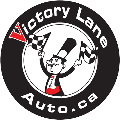 Victory Lane Auto Sales Ltd